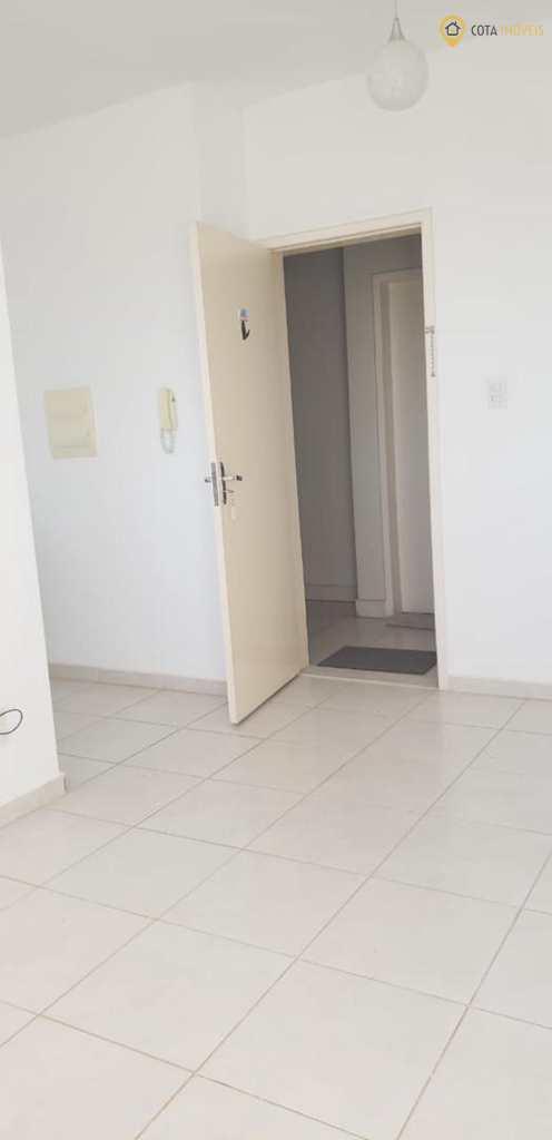 Apartamento em Marabá, no bairro Nova Marabá