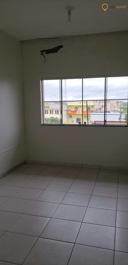 Sala Comercial em Marabá, no bairro Nova Marabá