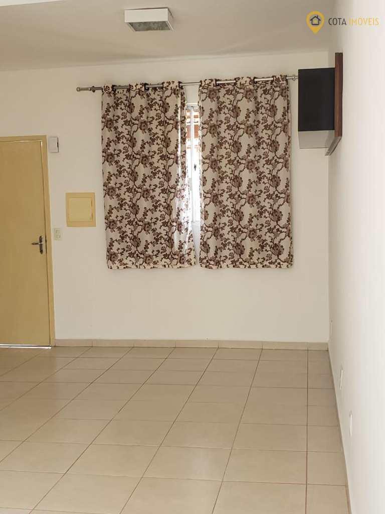 Casa de Condomínio em Marabá, no bairro Nova Marabá