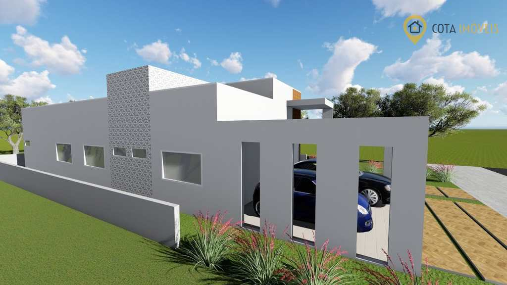 Casa de Condomínio em Marabá, no bairro Mirante do Vale