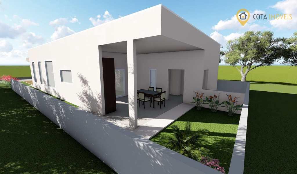 Casa de Condomínio em Marabá, bairro Mirante do Vale