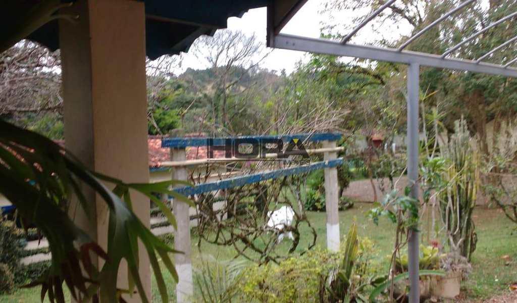 Chácara em Atibaia, bairro Jardim Estância Brasil