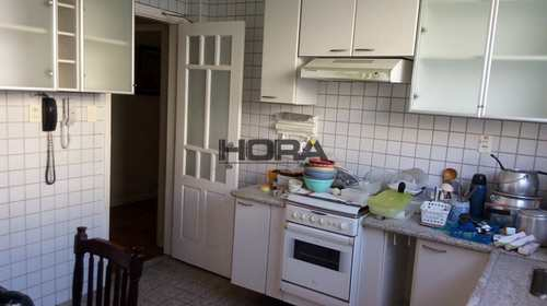 Apartamento, código 210 em Santos, bairro Boqueirão
