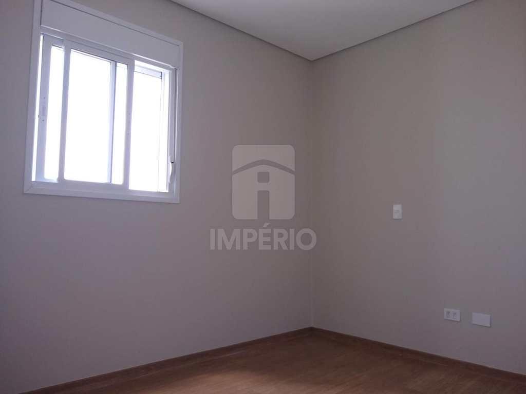 Apartamento em Jaú, no bairro Vila Netinho Prado