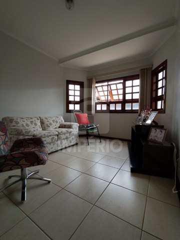 Casa, código 399 em Jaú, bairro Jardim Maria Luiza III