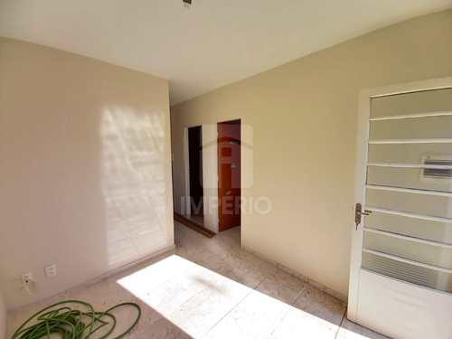 Casa, código 435 em Jaú, bairro Jardim Bela Vista
