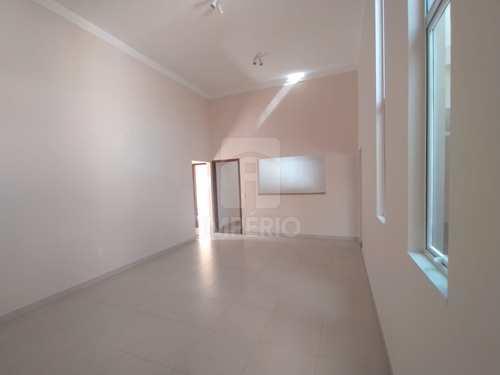 Casa, código 494 em Jaú, bairro Jardim Dona Emília