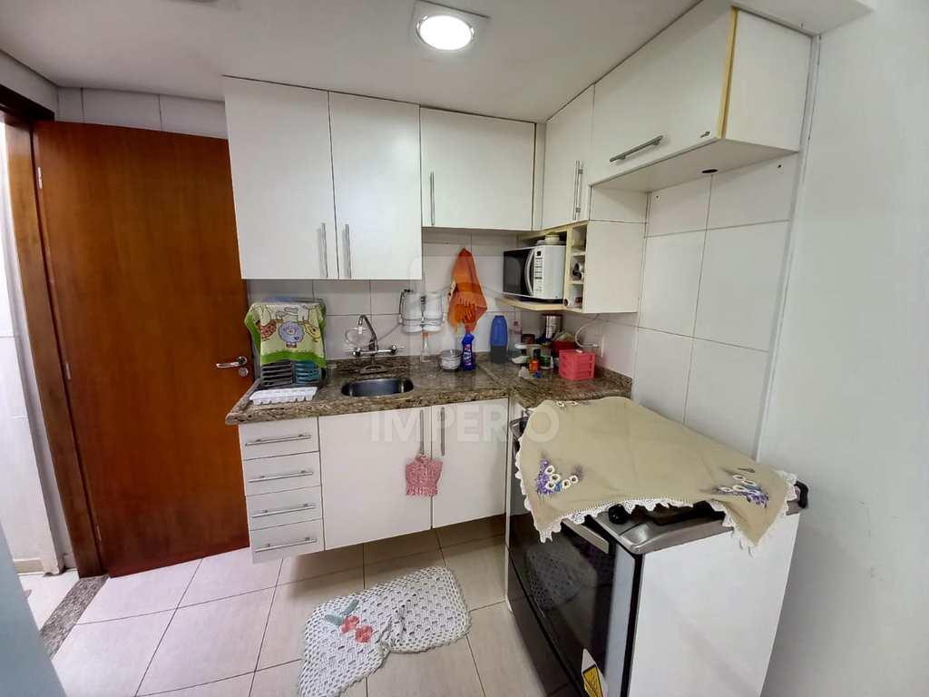 Casa em Jaú, no bairro Jardim Jorge Atalla