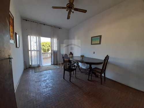Casa, código 515 em Jaú, bairro Vila Assis