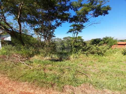 Terreno, código 517 em Bariri, bairro Parque Vale do Tiete