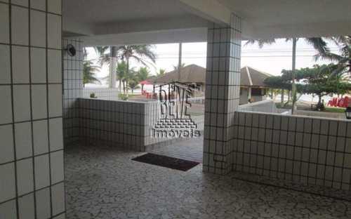 Apartamento, código 228 em Praia Grande, bairro Real