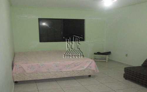 Apartamento, código 239 em Praia Grande, bairro Caiçara