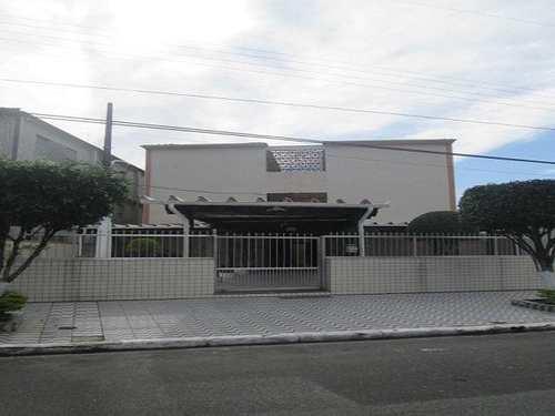 Kitnet, código 384 em Praia Grande, bairro Real