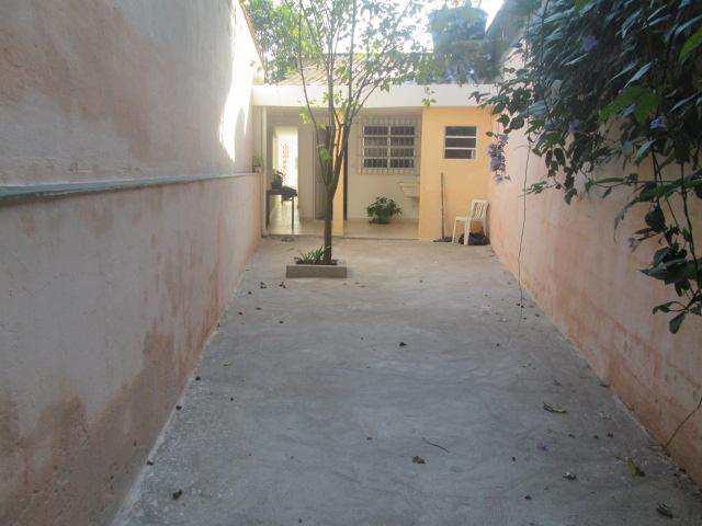 Casa em Praia Grande, bairro Caiçara