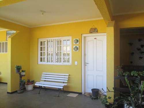 Apartamento, código 450 em Praia Grande, bairro Caiçara