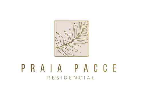 Apartamento, código 670 em Praia Grande, bairro Caiçara