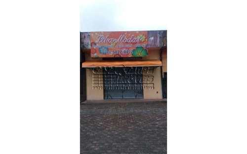 Loja, código 5390 em Praia Grande, bairro Caiçara