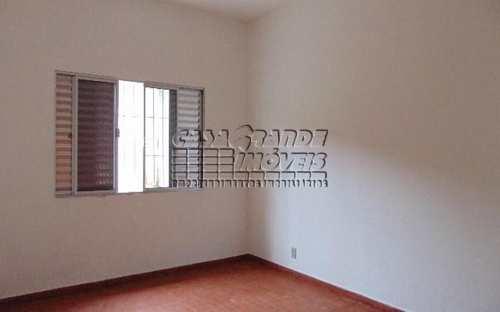 Casa, código 4365 em Praia Grande, bairro Caiçara