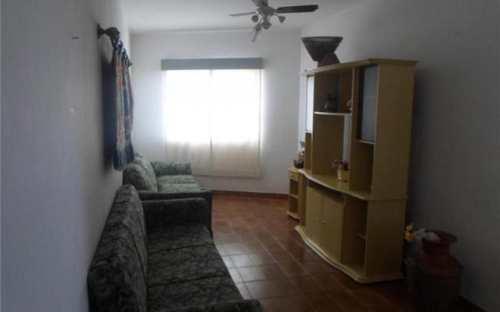 Apartamento, código 4079 em Praia Grande, bairro Caiçara