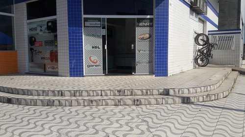 Loja, código 5984 em Praia Grande, bairro Caiçara