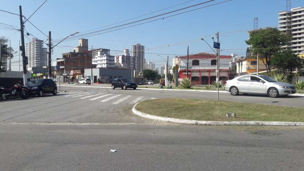 Loja em Praia Grande, no bairro Caiçara