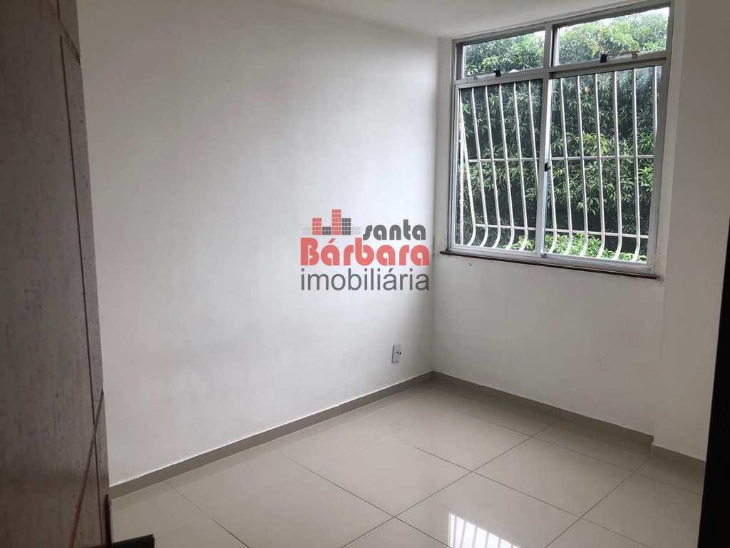 Apartamento em São Gonçalo, no bairro Porto Novo
