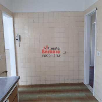 Apartamento em São Gonçalo, bairro Rocha