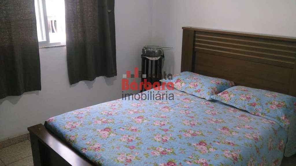 Apartamento em São Gonçalo, no bairro Jardim Alcântara