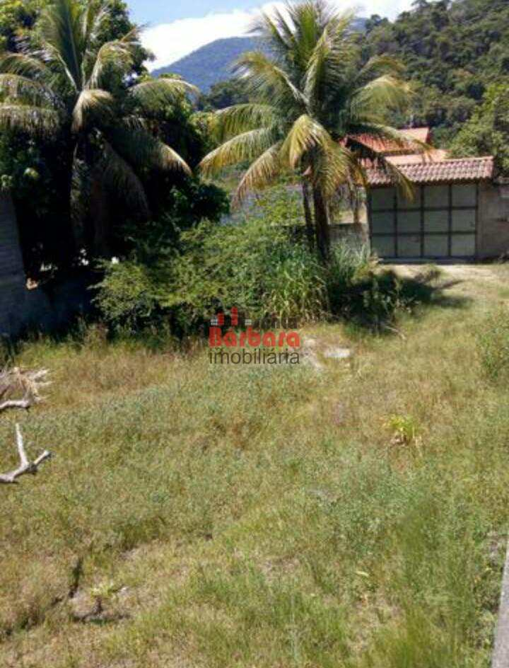Terreno em Maricá, no bairro Pindobal (Ponta Negra)