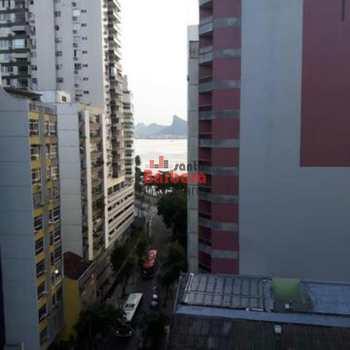 Flat em Niterói, bairro Icaraí