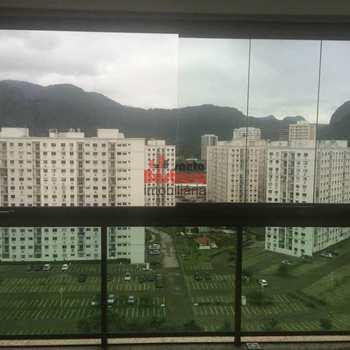 Cobertura em Rio de Janeiro, bairro Jacarepaguá