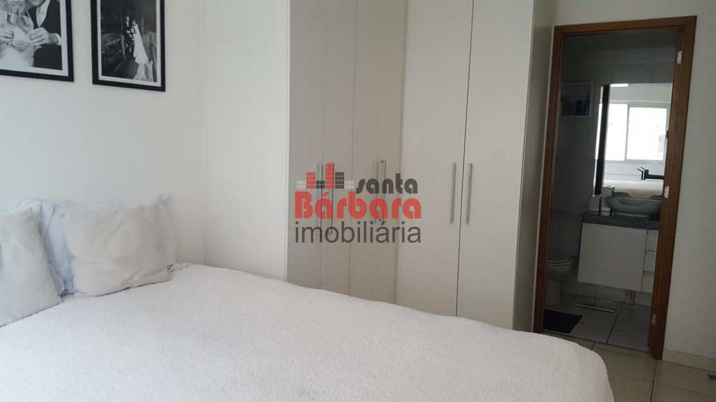 Apartamento em Niterói, no bairro Centro