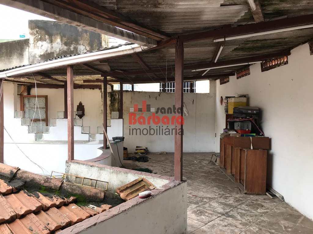 Casa em Niterói, no bairro Icaraí