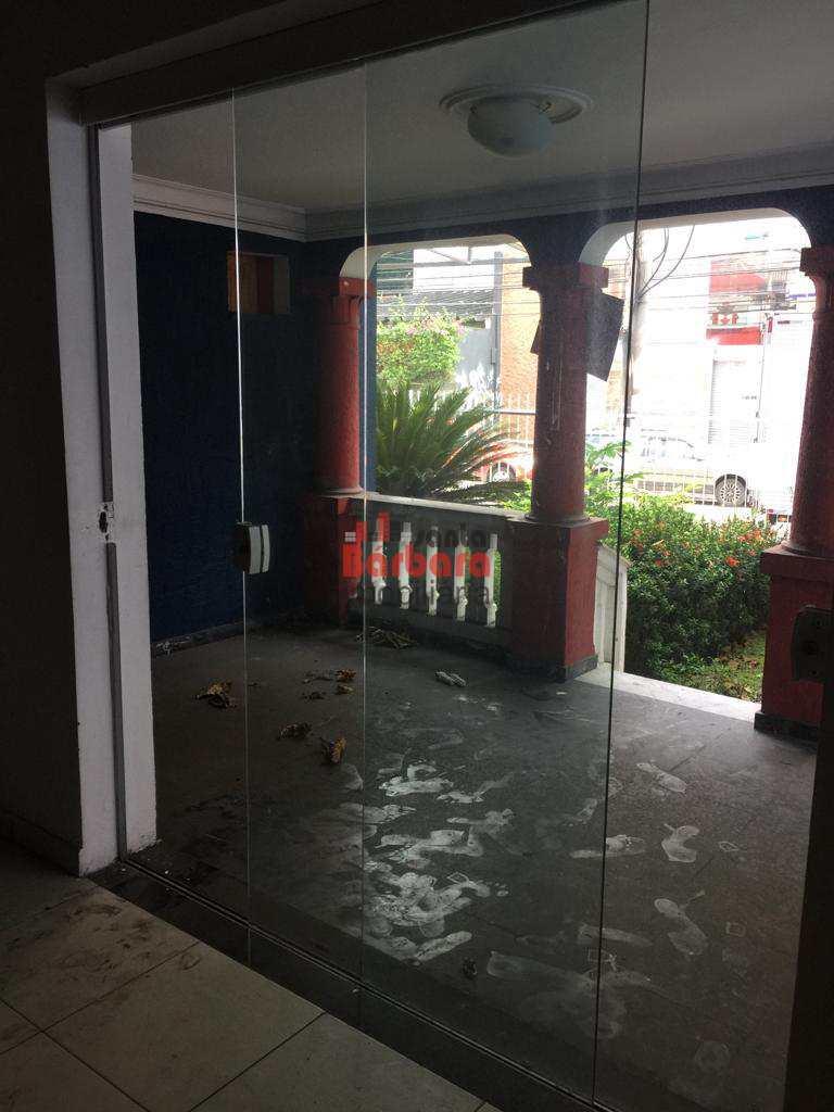 Casa Comercial em Niterói, no bairro Icaraí