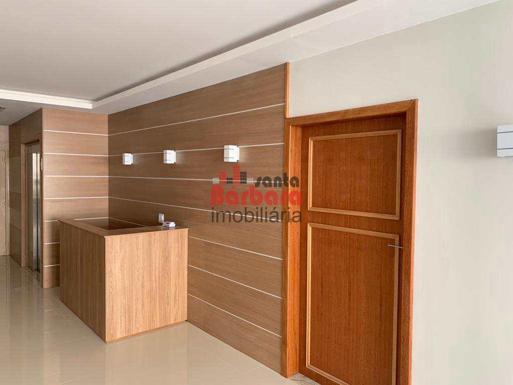 Apartamento em Nova Friburgo, no bairro Vale dos Pinheiros