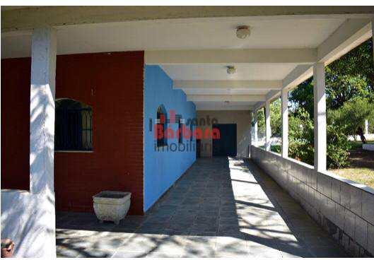 Sítio em Itaboraí, no bairro Três Pontes