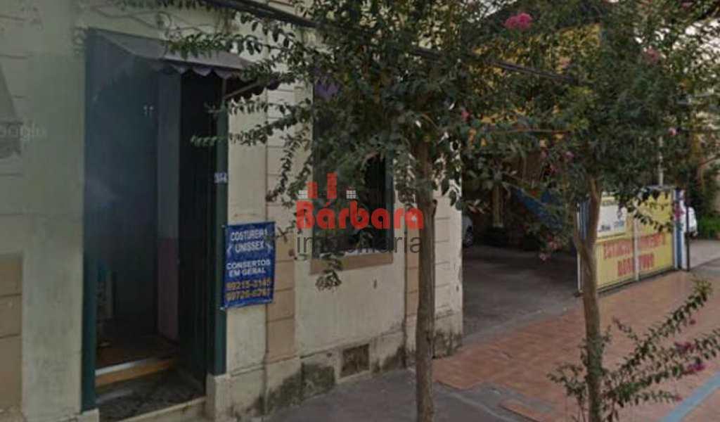 Casa Comercial em Nova Friburgo, bairro Centro