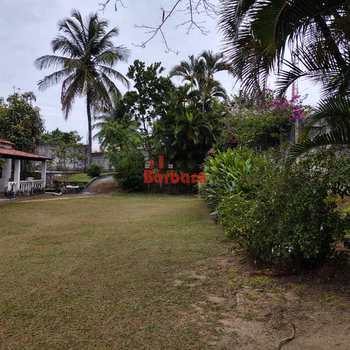 Sítio em Maricá, bairro São José do Imbassaí