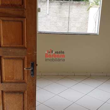 Casa em São Gonçalo, bairro Vista Alegre