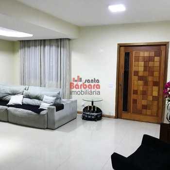 Casa de Condomínio em São Gonçalo, bairro Arsenal