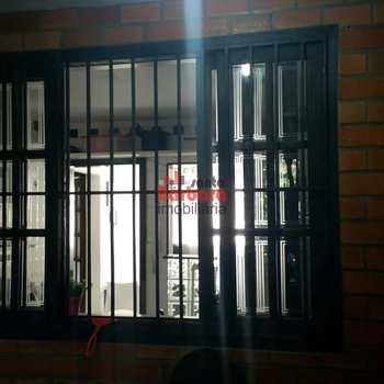Apartamento em São Gonçalo, bairro Parada 40