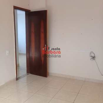 Apartamento em São Gonçalo, bairro Mutondo
