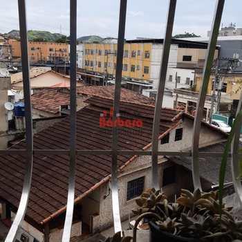 Apartamento em São Gonçalo, bairro Alcântara