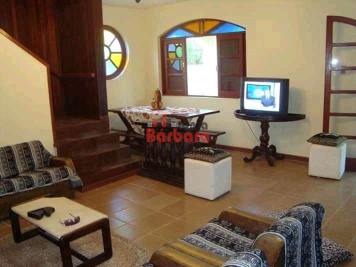 Casa em Maricá, no bairro Ponta Negra (Ponta Negra)