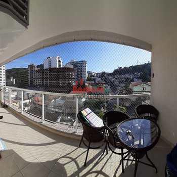 Apartamento em Niterói, bairro Santa Rosa