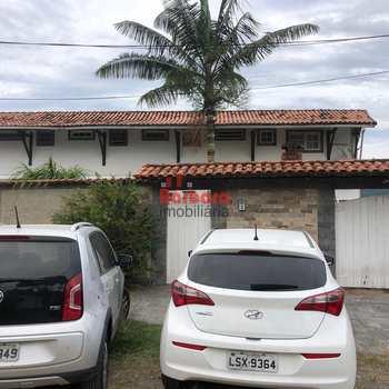 Flat em Niterói, bairro Maravista