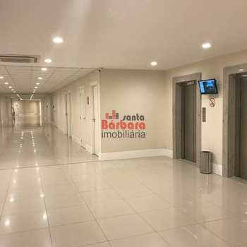 Sala Comercial em Rio de Janeiro, bairro Barra da Tijuca