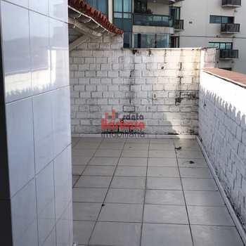 Cobertura em Niterói, bairro Ingá