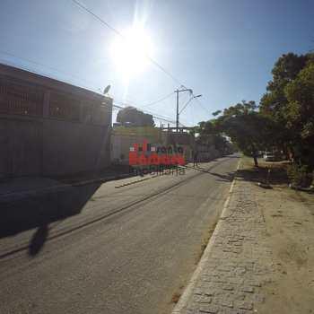 Galpão em São Gonçalo, bairro Parada 40