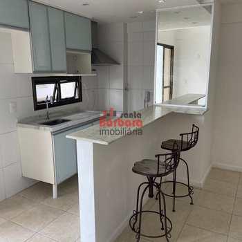 Apartamento em Niterói, bairro Charitas